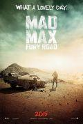 film Mad Max 4 : 1 min 07 d'images apocalyptiques