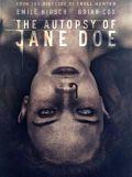 film Un trailer pour The Autopsy of Jane Doe, par le réal' de Troll Hunter