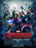 Critique Avengers : L'�re d'Ultron