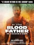 Critique Blood Father
