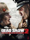 Critique Dead Snow 2