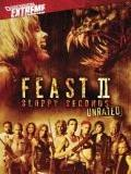 Feast 2 : No Limit