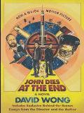 bande annonce John Dies at the End