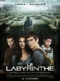 Critique Le Labyrinthe