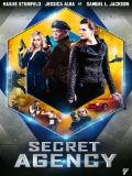 Critique Secret Agency