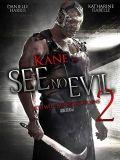 Critique See no Evil 2