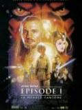 Critique Star Wars : Episode I - La Menace Fant�me
