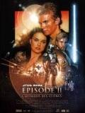 Critique Star Wars : Episode II - L'Attaque des Clones