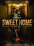 bande annonce Sweet Home