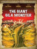 Critique The Giant Gila Monster