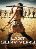 Critique The Last Survivors