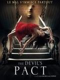 The Devil's Pact - The Pact 2