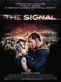 The Signal (2009)