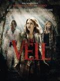 bande annonce The Veil