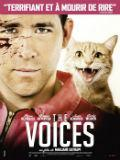 Critique The Voices