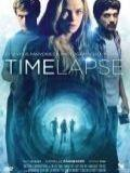 bande annonce Time Lapse