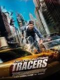 Critique Tracers