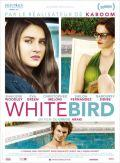 Critique White Bird