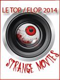 Culture parallele Le Top / Flop 2014 de la Rédaction