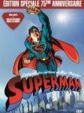 Critique Superman - Int�grale des cartoons Max Fleisher (s�rie)