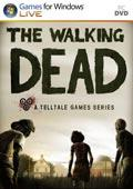 Culture parallele The Walking Dead - PC