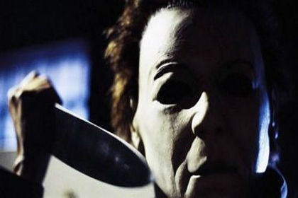 Critique du film Halloween resurrection - AlloCiné