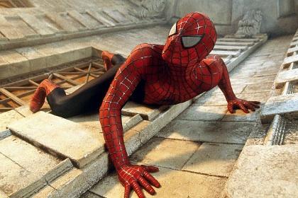 """Résultat de recherche d'images pour """"spiderman 1"""""""